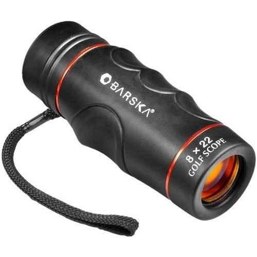 barska-blueline-8x22-golfscope-el-durbunu