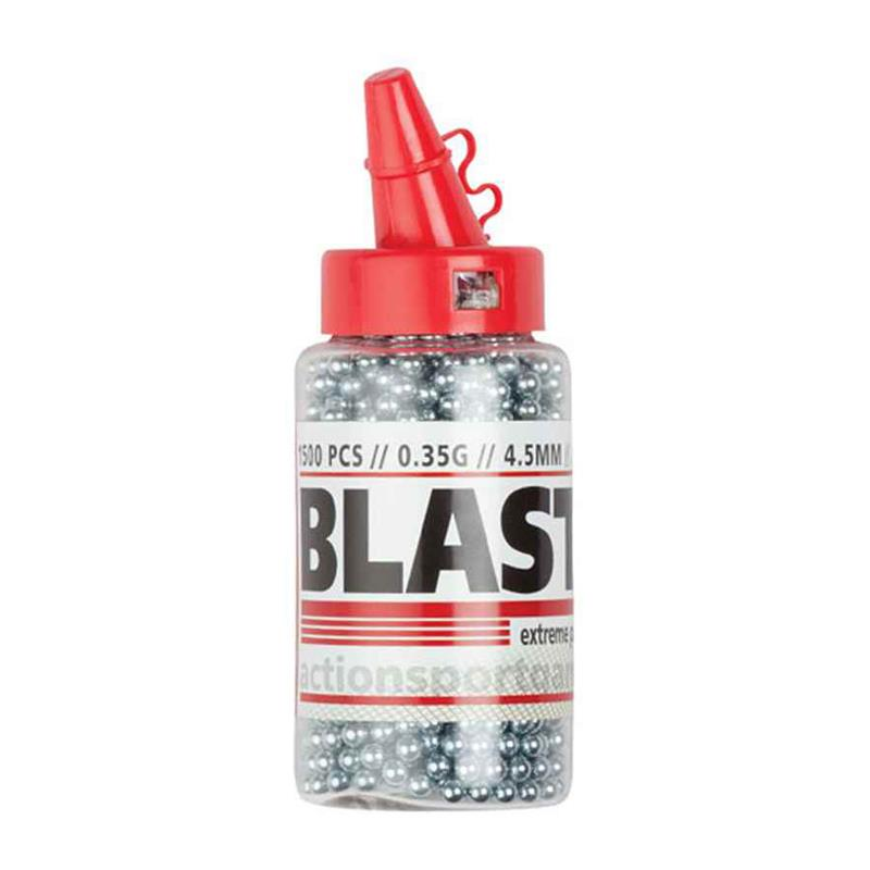 asg-blaster-1500-adet-4-5-mm-celik-bilye-748