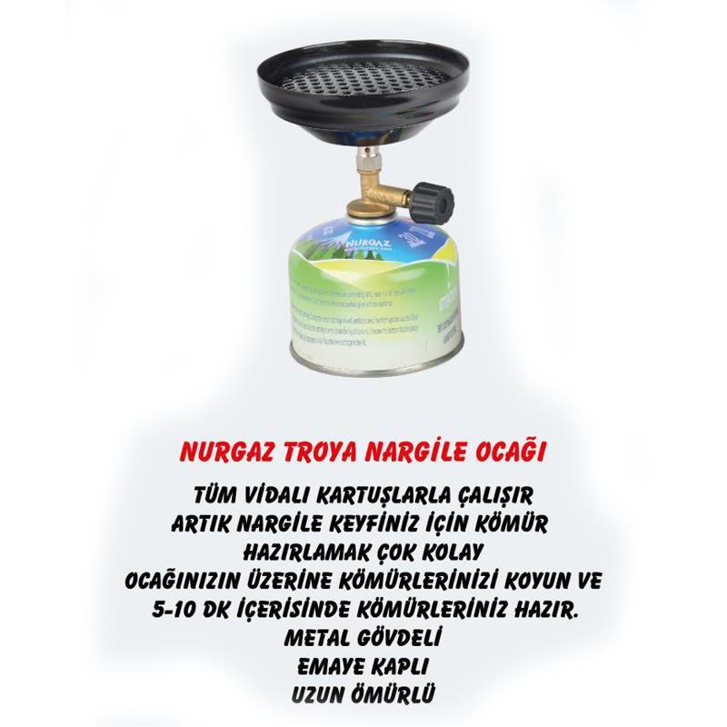 nurgaz-troya-ng-065-nargile-koz-ocagi-753