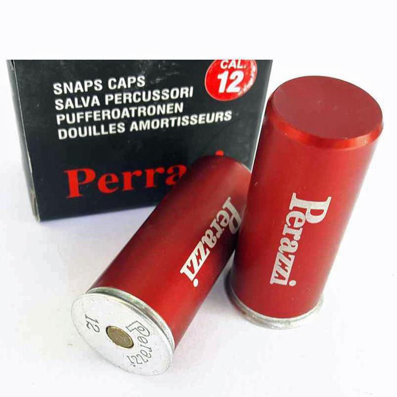 perrazi-12cal-tetik-dusurme-aparati-671