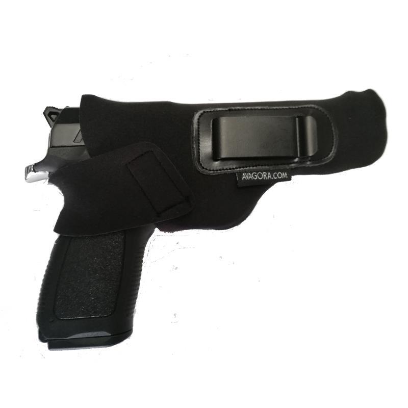 avagora-9mm-tabanca-ic-kilifi-tum-modellere-uygun-855