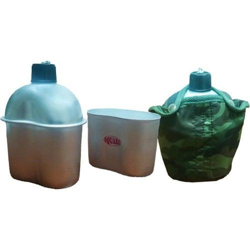 crkt-square-930cv-1-litre-tasli-matara-kamuflaj-kilifli-965