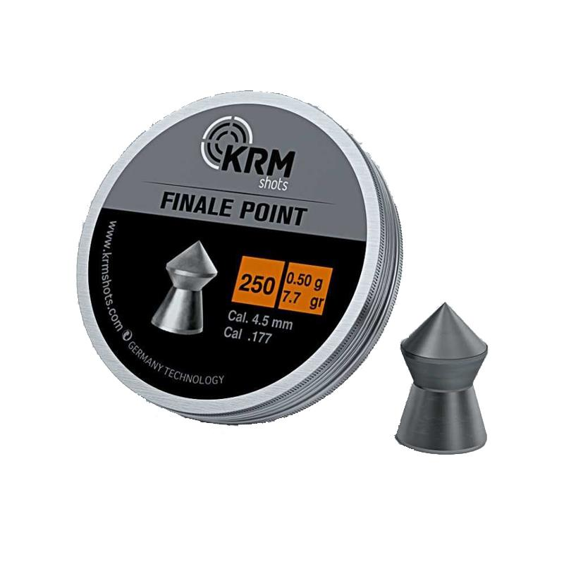 krm-finale-point-4-5-mm-havali-sacma-986