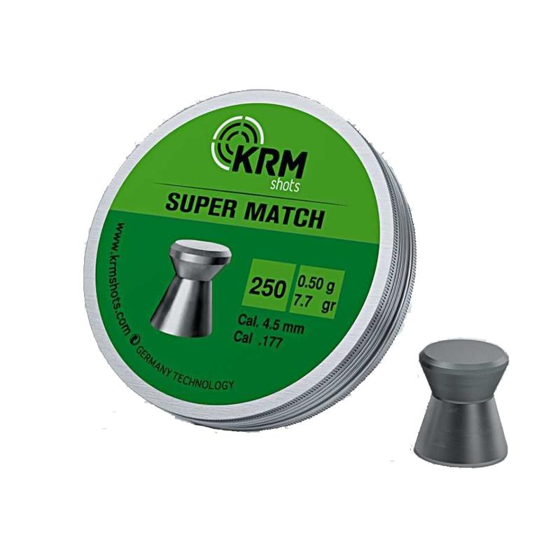krm-super-match-4-5-mm-havali-sacma-988