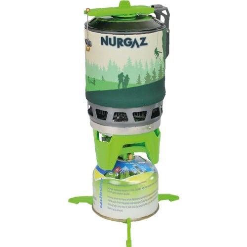 nurgaz-jetbox-ocak-991