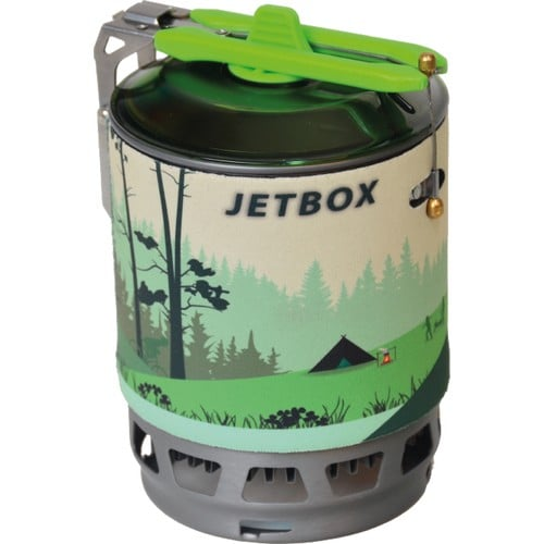 nurgaz-jetbox-ocak-992