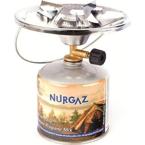 nurgaz-ng-076-olympos-kamp-ocagi-985