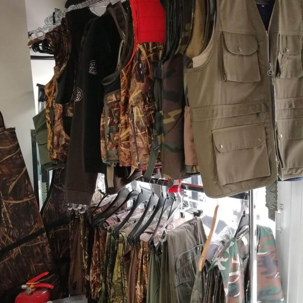 mağaza3