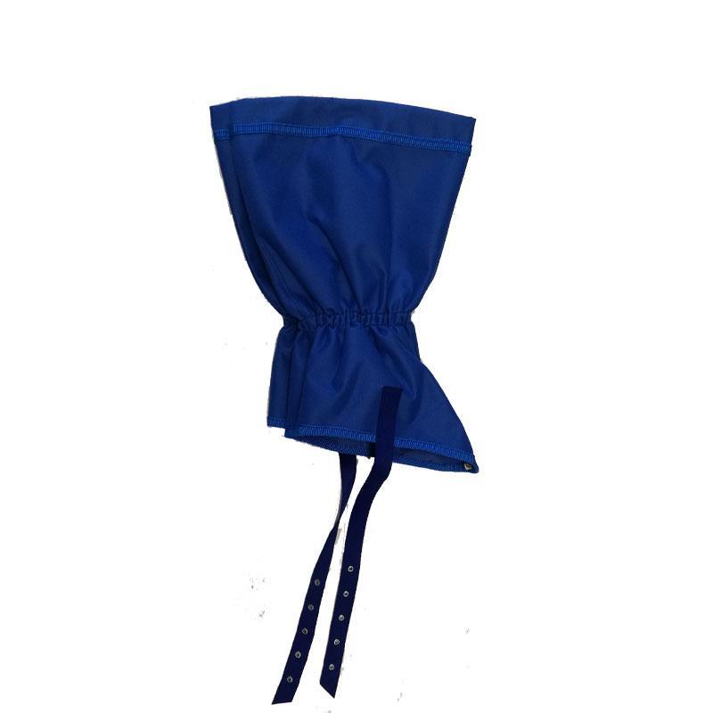avagora-mavi-tozluk-fermuarli-ve-cirtli-1105