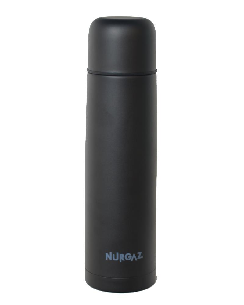 nurgaz-extreme-celik-termos-1-litre-ng187-1007