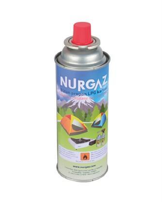 nurgaz-ng-207-valfli-kartus-220gr-1061