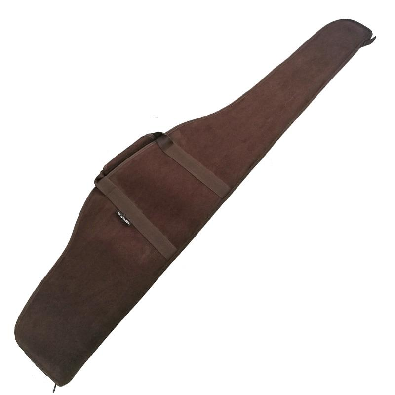avagora-luks-durbunlu-tufek-kilifi-suet-kahverengi-130-cm-1150